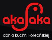 logo-akasaka