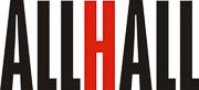 logo-allhall