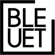 logo-bleuet