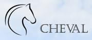 logo-cheval
