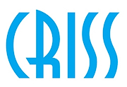 logo-criss