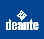 logo-deante