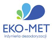 logo-eko-met