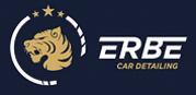 logo-erbe