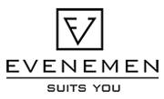 logo-evenemen