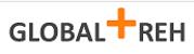 logo-global-reh