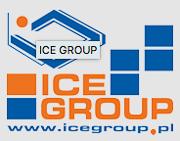 logo-icegroup