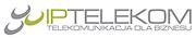 logo-iptelecom