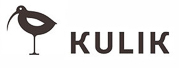 logo-kulikstyle