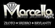 logo-marcello