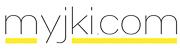 logo-myjkicom