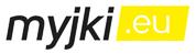 logo-myjkieu