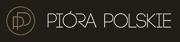 logo-piora-polskie