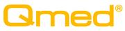 logo-qmed