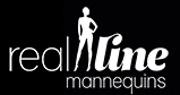 logo-realline