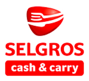 logo-selgros
