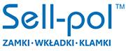 logo-sell-pol