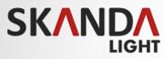 logo-skanda-light