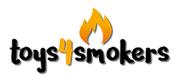 logo-toys4smokers