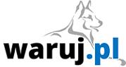 logo-waruj