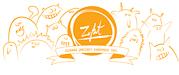 logo-zuart