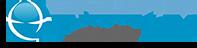 Logo 3DVision