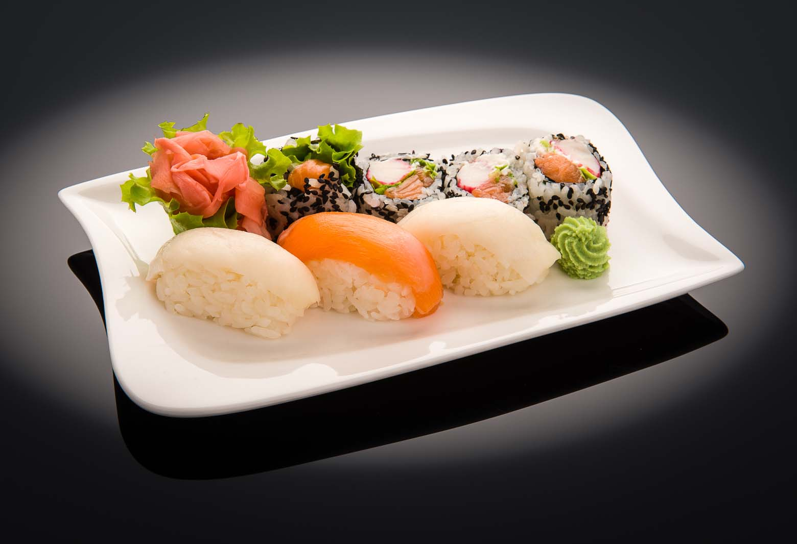 kulinarne-vision3dstudio-02