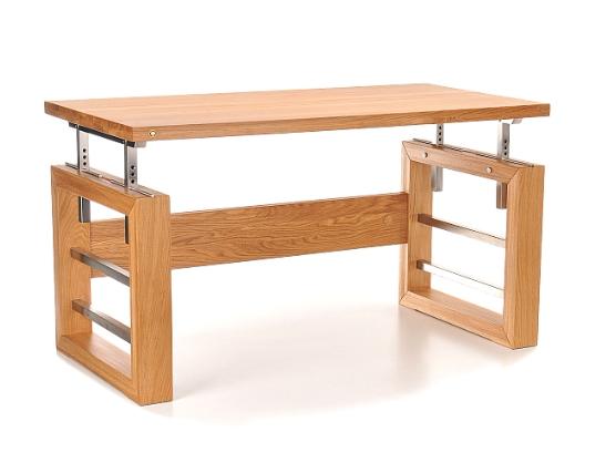 biurko-zdrowie