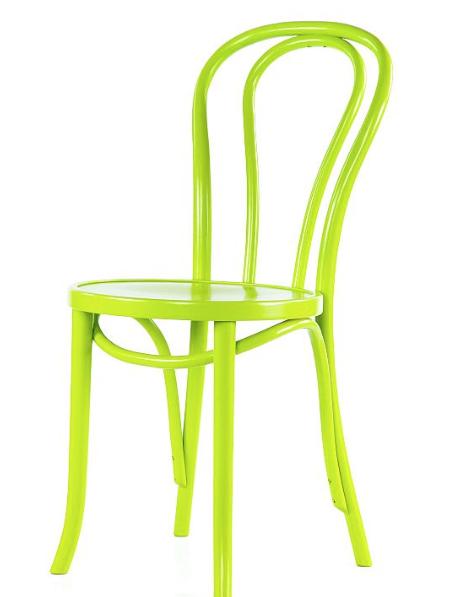krzeslo-zielone