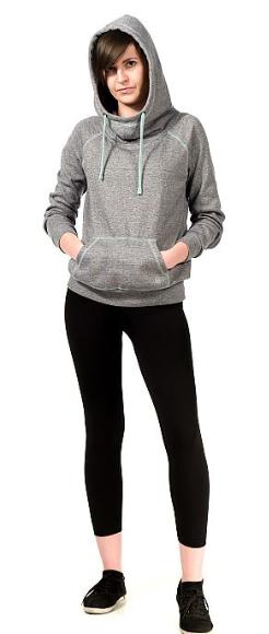 modelka-bluza