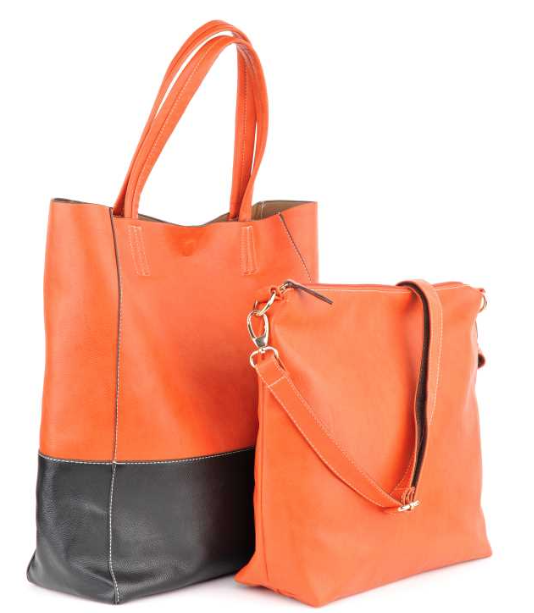 pomaranczowe-torebki