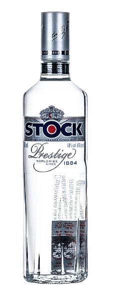 stock-prestige
