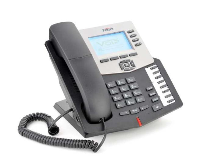 telefon-voip